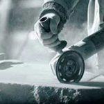 Mermer Granit İşleri