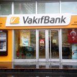 Vakıfbank Maslak Atatürk Sanayi Sitesi Şubesi Boya İşi