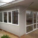Pimapen Pvc Kapı ve Pencere Montajı