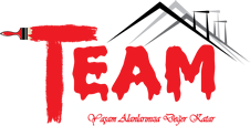 Takım-Logo-KZ-226x114