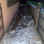 Betonun Kırılması