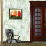 Özel Kapılar Ürün Kataloğu