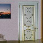 Özel Kapı